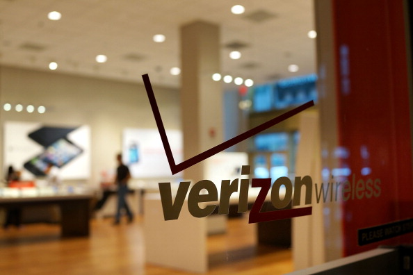 Verizon Slashes Yahoo Deal Price By $350 Million