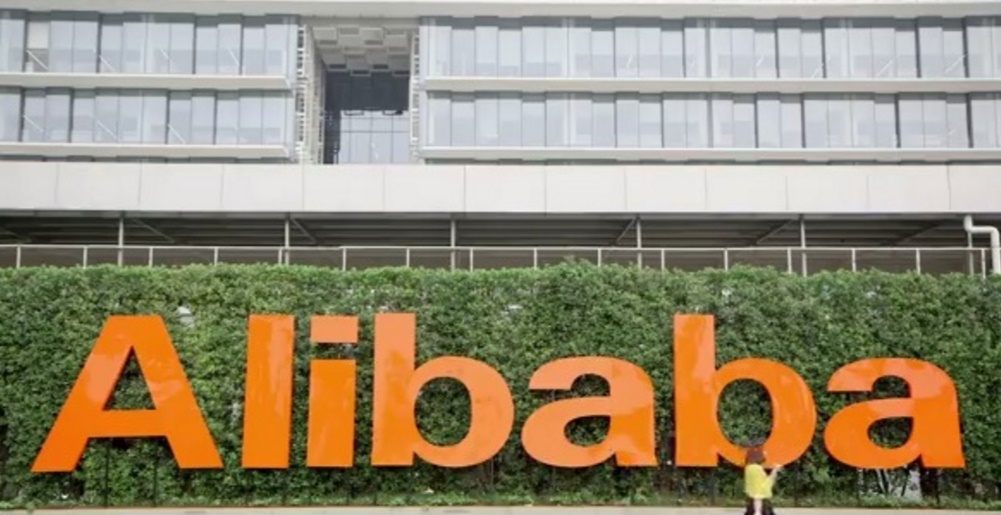 Alibaba seeks tougher penalties for purveyors of counterfeit goods