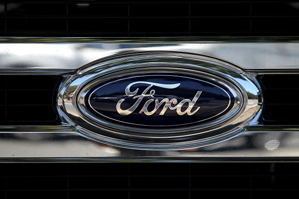 Ford may cut more than 1000 jobs at Bridgend plant in worse case scenario