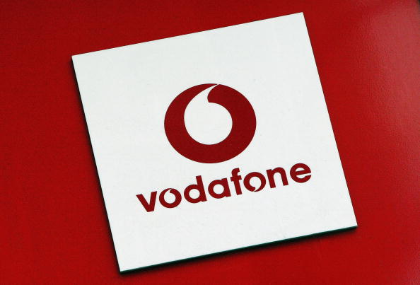 Vodafone vows to create 2,100 jobs in the UK to enhance quality of customer service