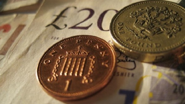 Fraudsters use sham UK charity appeals to steal money