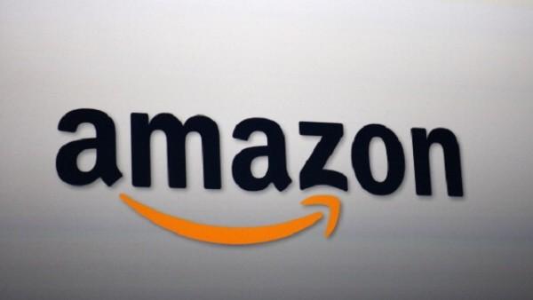 Amazon to build $1.5 billion hub