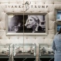 Companies Like Nordstrom, Neiman, Marcus and Kmart are dropping the Trump Brand