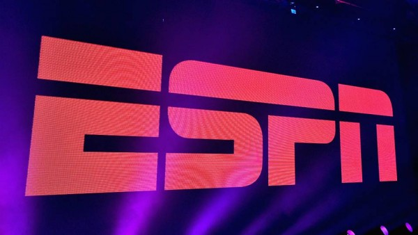ESPN implements job cuts to personalities who appear on TV, radio and online