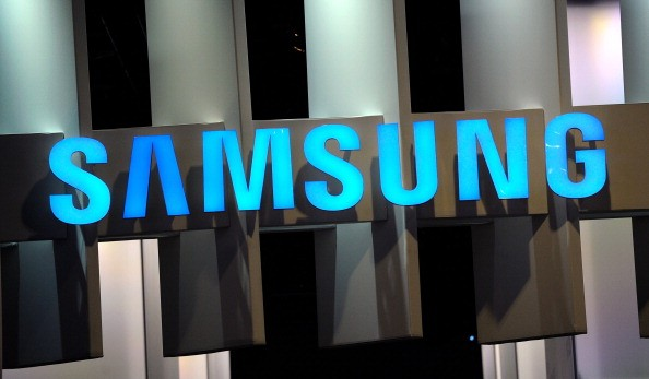 Samsung expands manufacturing in the US to produce home appliances