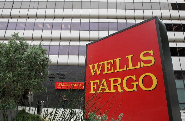 Wells Fargo reshuffles execs, demotes three managers over fake account scandal