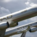 Eletronics ban: Gulf Airlines worry about its effects, UK follows new security measure