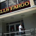 Wells Fargo to pay $110 million settlement over fake accounts scandal