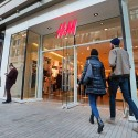 ARKET, H&M's new brand, set to open in 2017