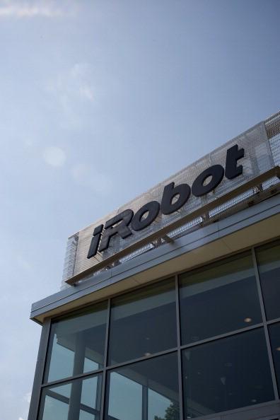 iRobot's robotic lawn mower gets U.S. regulatory approval