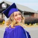 Student Graduate